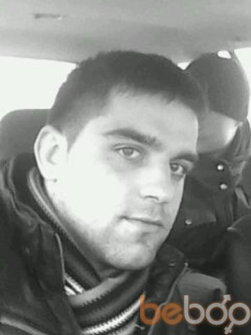 ���� ������� Anvar, �����, ��������, 28