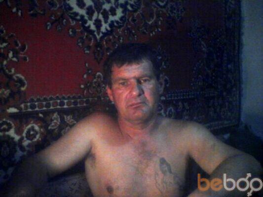 Фото мужчины serdgio, Бикин, Россия, 49
