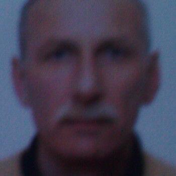 Фото мужчины ryszard, Минск, Беларусь, 53