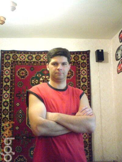 Фото мужчины Garikk7, Воронеж, Россия, 38