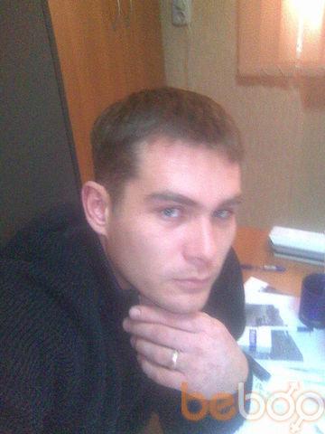 Фото мужчины ivan, Челябинск, Россия, 36