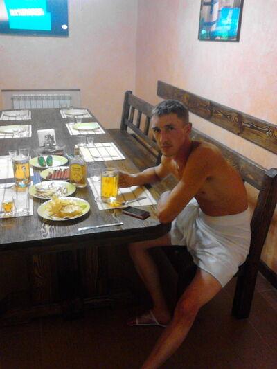 Фото мужчины evgen, Липецк, Россия, 29