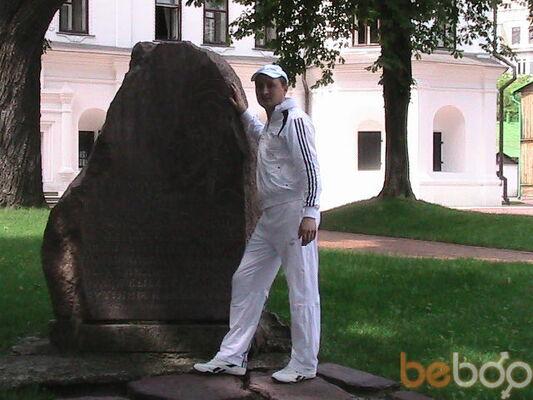Фото мужчины aladin, Хмельницкий, Украина, 35