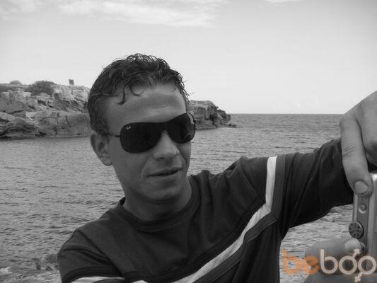 ���� ������� mike23, Caraffa di Catanzaro, ������, 30