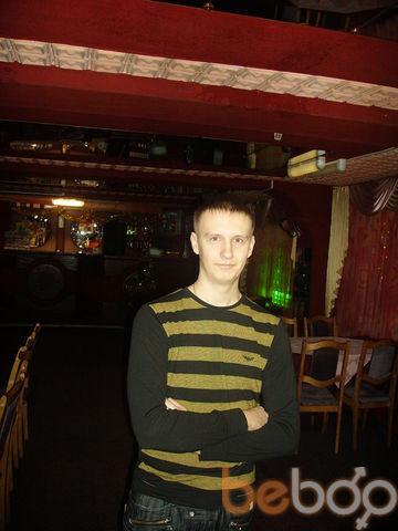 Фото мужчины Максим, Гомель, Беларусь, 26