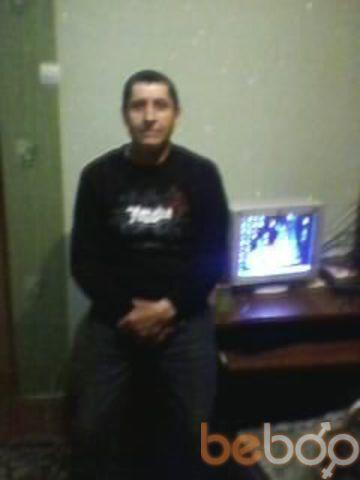 Фото мужчины valdemar, Бендеры, Молдова, 54