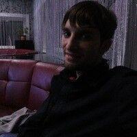 Фото мужчины Юрий, Астана, Казахстан, 28