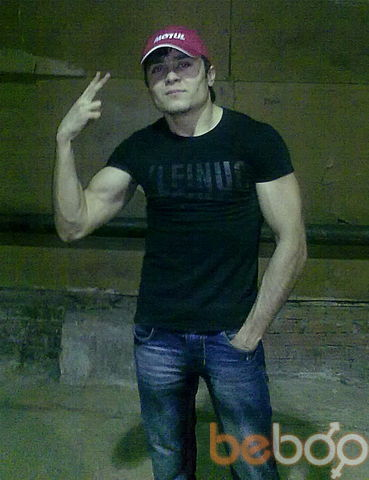 Фото мужчины BEXRUZ1985, Ташкент, Узбекистан, 31