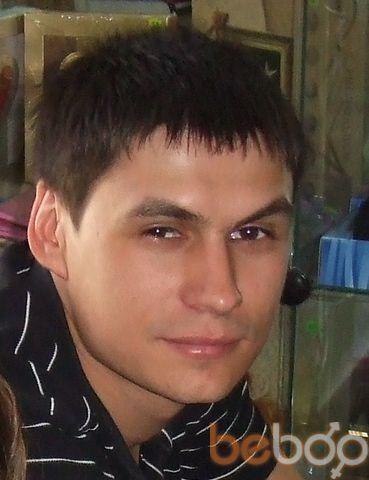 Фото мужчины igorkand, Луганск, Украина, 33