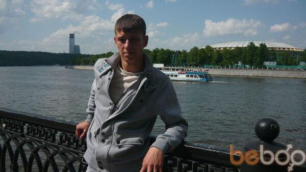 Фото мужчины tolyn, Москва, Россия, 24