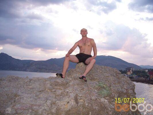 Фото мужчины mishка, Полтава, Украина, 34