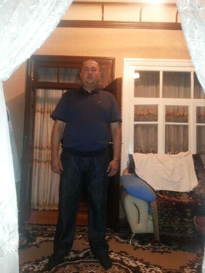 Фото мужчины фарход, Ташкент, Узбекистан, 37