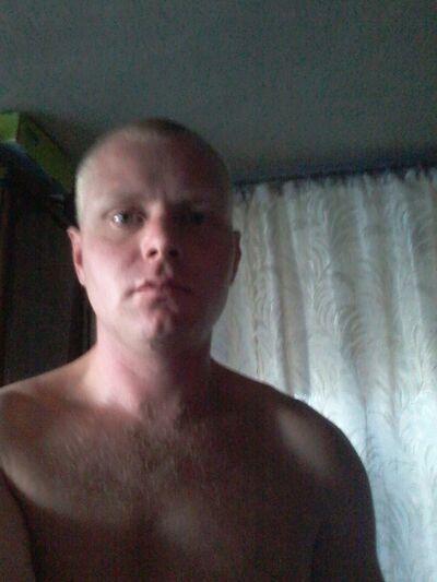 Фото мужчины ker, Петропавловск, Казахстан, 33