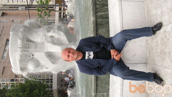 Фото мужчины jone, Ереван, Армения, 42