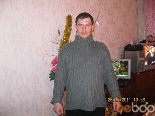Фото мужчины Anton, Одесса, Украина, 36