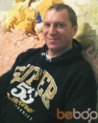 Фото мужчины kostya63, Уфа, Россия, 53
