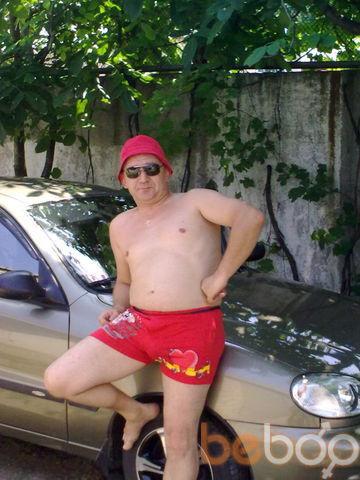 ���� ������� Sanhes, ������, �������, 36