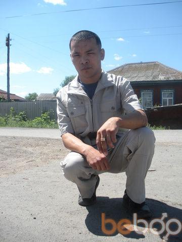 Фото мужчины alim2010, Петропавловск, Казахстан, 32