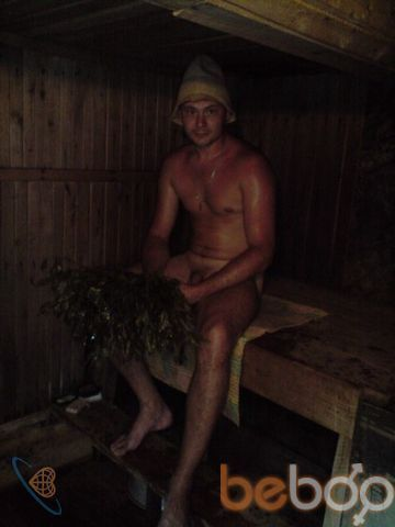 Фото мужчины Эдян, Тольятти, Россия, 40