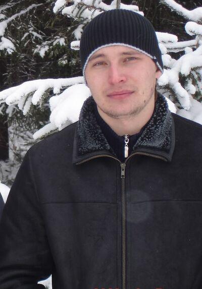 Фото мужчины Сергей, Пермь, Россия, 35