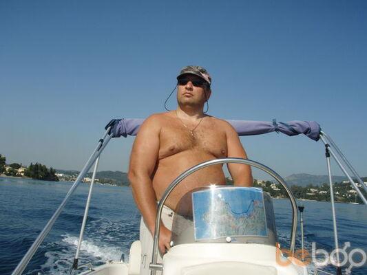 Фото мужчины Mishel, Москва, Россия, 52