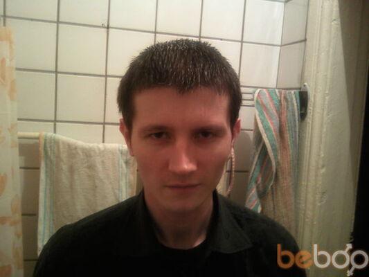 Фото мужчины ЛордХаарт, Таганрог, Россия, 33