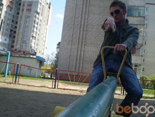���� ������� Vasilij, ��������, �������, 27