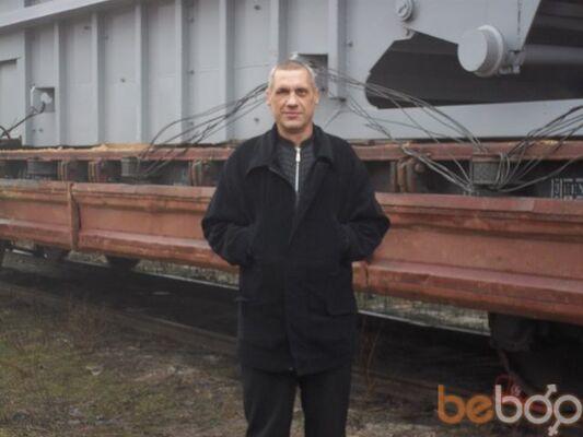 Фото мужчины Sergyy, Донецк, Украина, 58