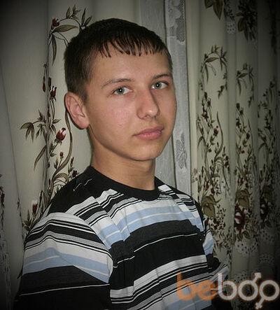 Фото мужчины Егор, Волгоград, Россия, 23