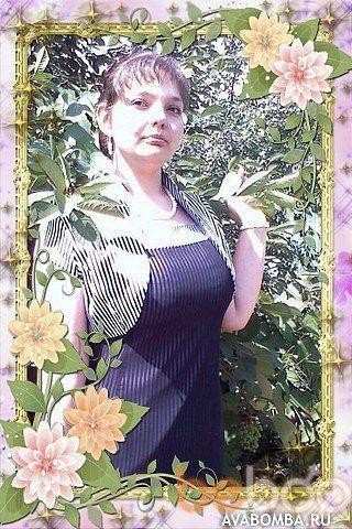 Фото девушки shateno4ka, Мариуполь, Украина, 26