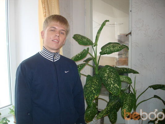 Фото мужчины dimon4ik, Симферополь, Россия, 23