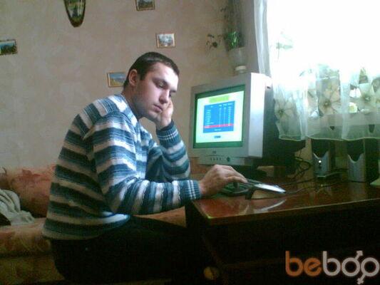 Фото мужчины Yura, Астана, Казахстан, 29