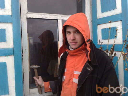 Фото мужчины антон, Улан-Удэ, Россия, 29