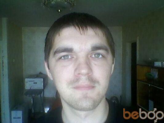 Фото мужчины savelevilia, Саратов, Россия, 32