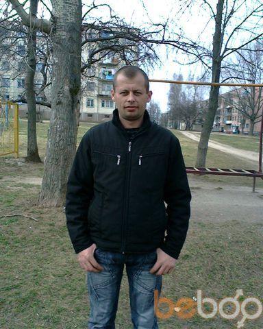 Фото мужчины grigorjn, Витебск, Беларусь, 37