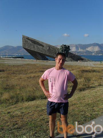 Фото мужчины Красавчик, Казань, Россия, 34