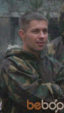 Фото мужчины satir, Гомель, Беларусь, 34