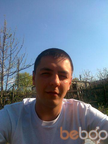 Фото мужчины vadim, Саратов, Россия, 28
