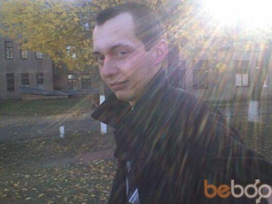Фото мужчины Axahyr, Шевченкове, Украина, 26
