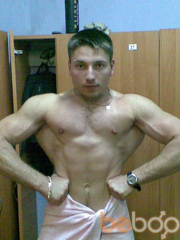 Фото мужчины АРТУРА, Гродно, Беларусь, 31