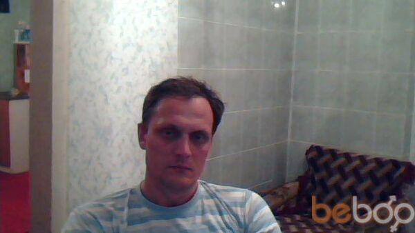 Фото мужчины add64, Горловка, Украина, 42