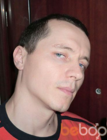 Фото мужчины haos, Москва, Россия, 33