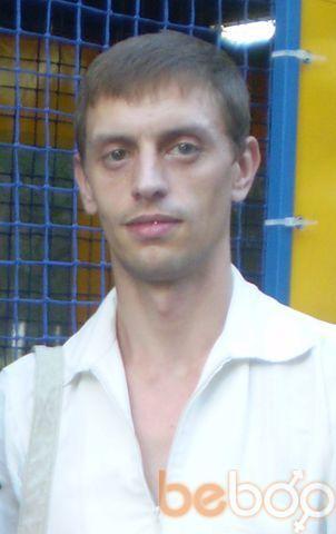 Фото мужчины Maksik, Запорожье, Украина, 36