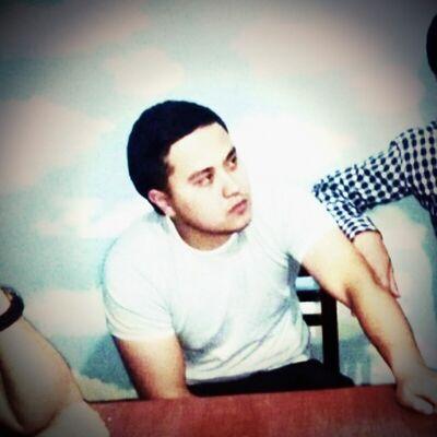Фото мужчины номер оставь, Ташкент, Узбекистан, 26