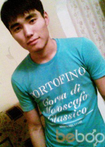 Фото мужчины Romeo, Балхаш, Казахстан, 26