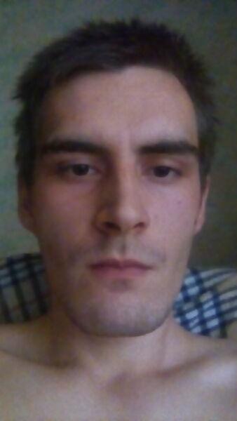 Фото мужчины Денис, Чайковский, Россия, 26
