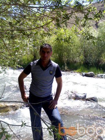 Фото мужчины Nihad, Баку, Азербайджан, 29