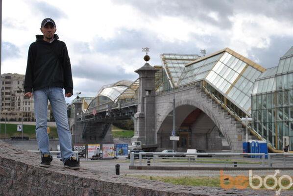Фото мужчины Dmitriy777, Киев, Украина, 28