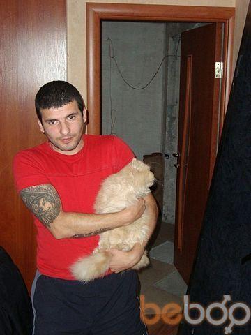 Фото мужчины amarushakur, Минск, Беларусь, 33