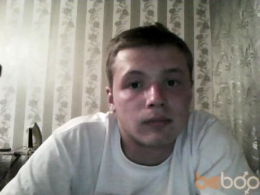 Фото мужчины Andrew, Курск, Россия, 26